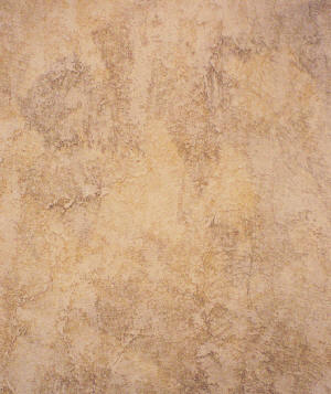 Faux Finish Samples - Egyptian Wall
